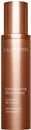 clarins-extra-firming-phyto-serum2s9-png