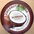 Sunmaxx Coconut Mousse