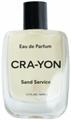 Cra-Yon Sand Service EDP