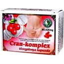 cran-komplexs-png