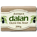 dalan-antique-olive-oil-soaps-png