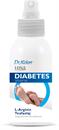 diabetes-labsprays9-png