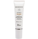 dior-diorsnow-uv-shield-bb-krem-spf50s9-png