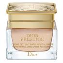 dior-prestiges-jpg