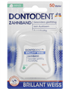 dontodent-brillant-weiss-fogselyem-png