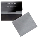 douglas-blotting-papers-made-with-charcoals-jpg