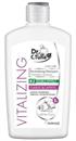Dr. C. Tuna Vitalizing Regeneráló Hajsampon Fokhagymával és Capixyllel