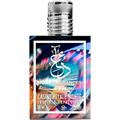 Dua Fragrances Casino Royale
