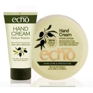 Farcom Echo Hand Care & Protection