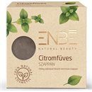 enbe-citromfuves-szappans-jpg