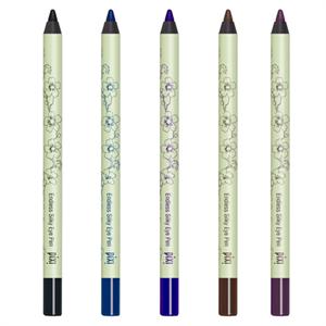 Pixi Endless Silky Eye Pen