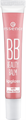 Essence BB Beauty Balm Lip Gloss