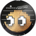 Essence X Pac-Man Highlighter