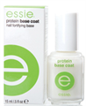 Essie Protein Base Coat Alaplakk