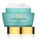 estee-lauder-daywear-advanced-multi-protection-anti-oxidant-crema-oil-free-spf25-jpg
