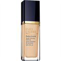 Estée Lauder Perfectionist Youth-Infusing Alapozó SPF25