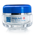 Rejuvi Eye Repair Cream