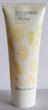 Fleur De Santé Softening Foot Cream With Arnica