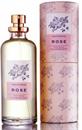 florascent-roses-png