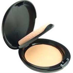 FLP Sonya Cream To Powder