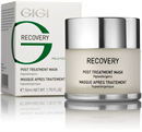 gigi-recovery-post-treatment-masks9-png