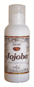 Goloka Jojoba Olaj