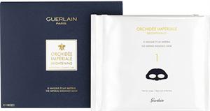 Guerlain Le Masque Eclat Impérial