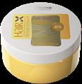 Oriflame Hairx Hajregeneráló Maszk