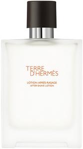Hermès Terre D'hermès After Shave Lotion