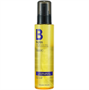 holika-holika-biotin-damage-care-oil-mists9-png