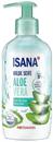 isana-folyekony-szappan-aloe-vera1s9-png