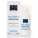 isis-pharma-unitone-4-white-plus-serum-jpg