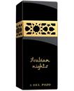 jesus-del-pozo-arabian-nights-for-men-jpg