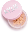 kylie-cosmetics---loose-setting-powders9-png