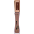 l-oreal-paris-infallible-pro-matte-les-chocolats-scented-liquid-lipsticks-jpg