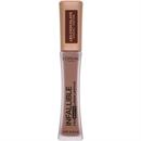 l-oreal-paris-infallible-pro-matte-les-chocolats-scented-liquid-lipsticks-jpg