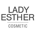 Lady Esther