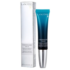 Lancome Visionnaire Yeux Advanced Eye Contour Perfecting Corrector