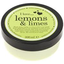 lemons-limes-body-butter2-jpg