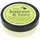 lemons-limes-body-butter2-jpg