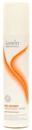 Londa Professional Curl Definder Kondícionáló Krém