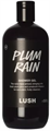 Lush Plum Rain Tusfürdő