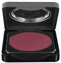 make-up-studio-eyeshadow-superfrosts-png