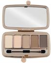 makeup-revolution-renaissance-palette-day-szemhejpuder-palettas9-png