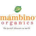 Mambino Organics
