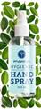 Manna Hygienic Kézfertőtlenítő Spray