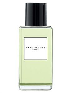 Marc Jacobs Splash Grass By Marc Jacobs