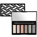 Marionnaud Chimeric 6 Eyeshadow Palette