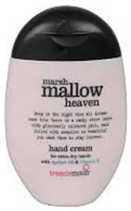 Treacle Moon Marshmallow Heaven Kézkrém