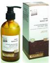 mastic-spa-tonic-lotion-oil-tonizalo-frissito-apolo-olaj-jpg